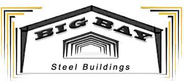 Big Bay Steel Buildings